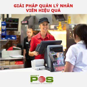 Giai Phap Quan Ly Nhan Vien Thu Ngan Ban Hang Hieu Qua 1