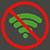 Bán Hàng Ngay Cả Khi Không Có Internet