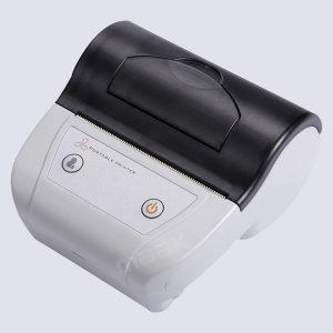 Máy In Hoá đơn Bluetooth K80 MK8020ST