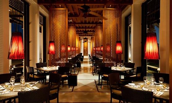 Quy trình setup nhà hàng, quán ăn thành công với 10 bước cơ bản